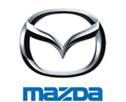 Import Repair & Service - Mazda